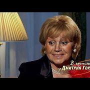 """Егорова: В день свадьбы с Градовой Миронов мне звонил и кричал: """"Я в загс не пойду!"""""""