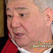 """Тохтахунов (Тайванчик): Не хочу играть с кем попало, а потом бегать за ними: """"Деньги давай!"""""""