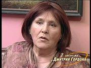 Мордюкова о своем внуке Владимире