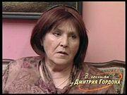 Мордюкова: Не Варлей моего сына сгубила, а Москва
