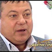 Михайлов (Михась) о том, что чувствовал, когда читал о себе, что он лидер солнцевской ОПГ