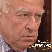 """Черномырдин о Ельцине: """"Он не такой простой был…"""""""