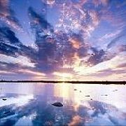 Счего начинается небо (1)