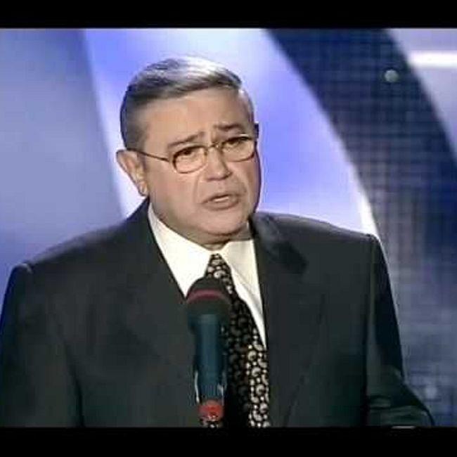Е.Петросян - Сказочки (2004г)