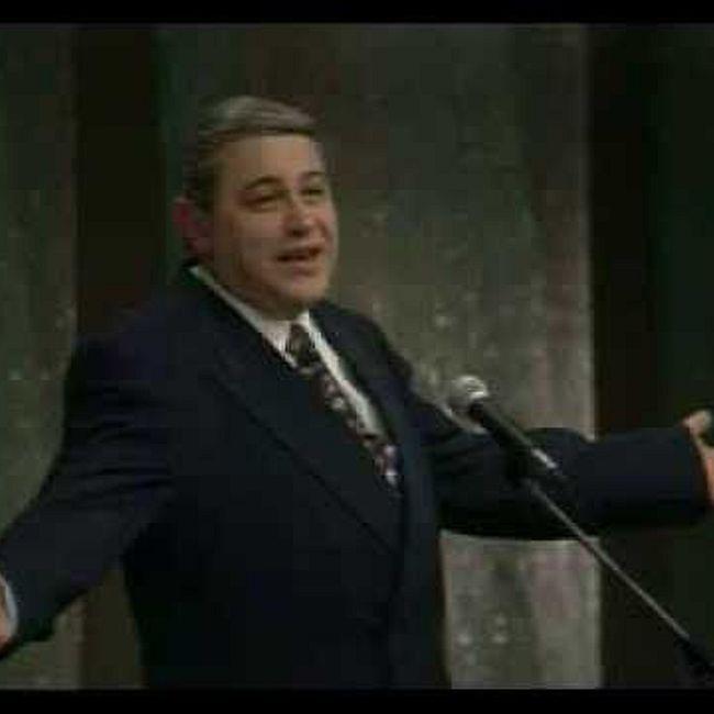 Е. Петросян - Утро туманное (1995г.)