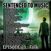 EPISODE 73 : Folk