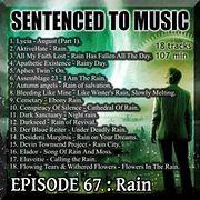 EPISODE 67:  Rain