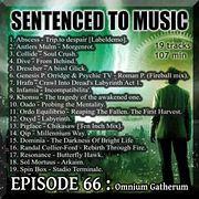 EPISODE 66 :  Omnium Gatherum