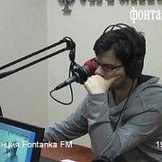"""Виноватли авиадиспетчер-стажер воВнуково? Программа """"Экипаж"""" (4353)"""