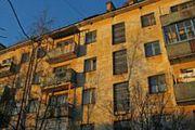 Важные нюансы: управление жилыми домами
