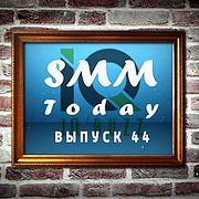 """SMM Today 044: Facebook готовится конкурировать сYouTube, а""""Одноклассники"""" запустили игры вличных сообщениях. (44)  (слайдкаст)"""