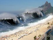 Хотел как лучше, а получилось цунами // Петр Воронков — об опасности на Гавайях