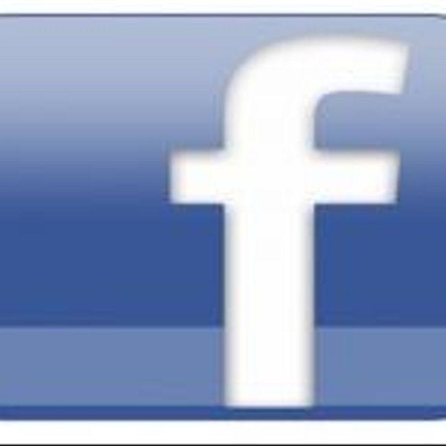 Как недорого привлечь клиентов изFacebook? (14)
