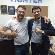 Руслан Татунашвили о том, как продать свой продукт на примере Callback Hunter