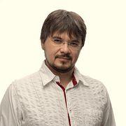Фарит Насипов осеминаре Антона Ельницкого