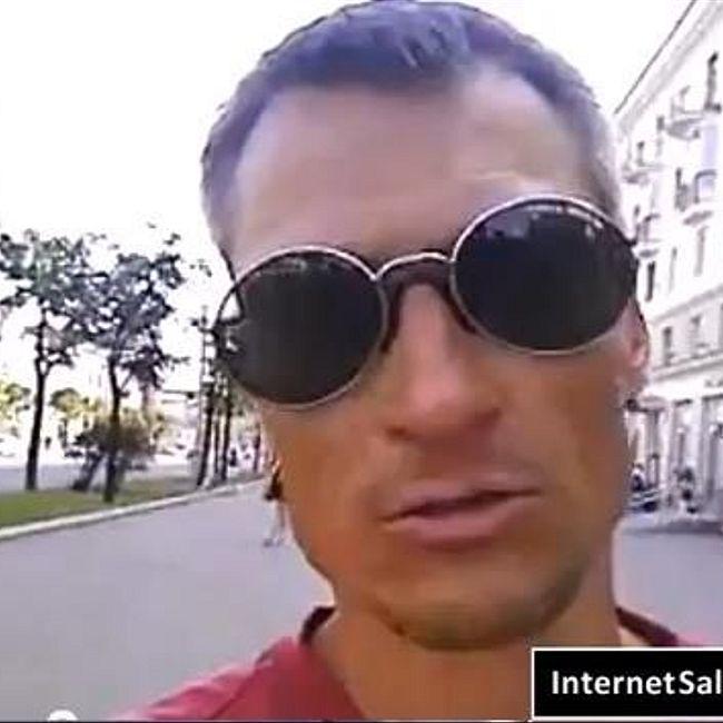 "Виталий осеминаре ""Интернет-реклама по-взрослому"""