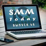 """SMM Today 046: Популярность InstaStories оставляет желать лучшего, атем временем, """"Одноклассники"""" запустили насвоей базе социальную сеть для животных. (46)  (слайдкаст)"""
