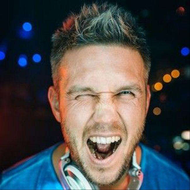 DJ Profit Live Stream @ Home (Drum&Bass) (04.04.2020) - Part 1