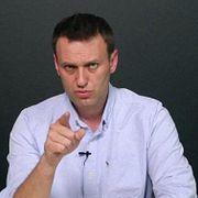 Алексей Навальный: Собственность на квартиры заберут?