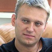 Чем я лучше Путина? Новое видео Алексея Навального