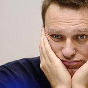 Алексей Навальный: Когда на наших выборах партия или кандидат что-то делали?