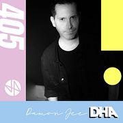 Damon Jee - DHA Mix #405