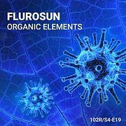 102 Podcast – S4E19 – Organic Elements by Flurosun
