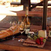 Как сочетать вино иеду? (58)