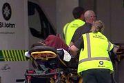 Стрельба в мечетях в Новой Зеландии: погибли 50 прихожан, преступники задержаны