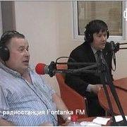 Российская ЛАДА— счем это едят? Гости Терра Мобиле, дилеры бренда ВАЗ (153)