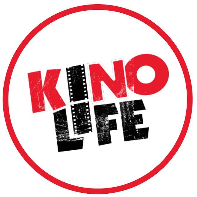 KINO LIFE на DFM 27/09/2018
