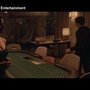 Кинопремьеры Голливуда: «Большая игра», «Величайший шоумен» и «На пределе» - Январь 12, 2018