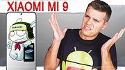 Xiaomi Mi 9 в ТРЕНДЕ. Samsung станет Xiaomi и Дикий Galaxy S10 с 12Гб ОЗУ