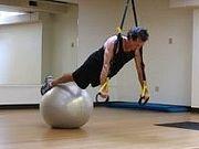 Тренировка мышц кора (45)