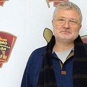 Юрий Поляков: Сатира раньше шла под усмешки, теперь - под злой хохот. Общество на нерве...