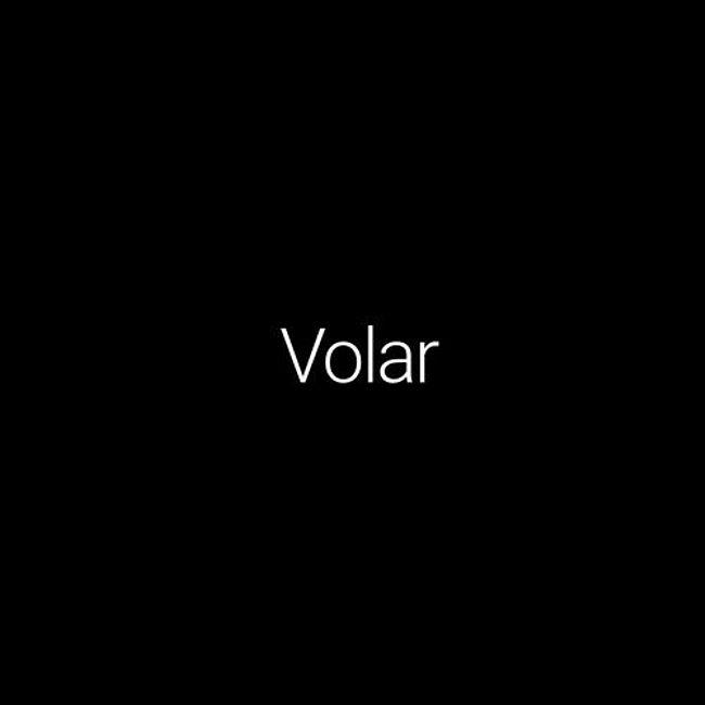 Episode #67: Volar