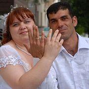 Межэтнические браки: насколько прочны и какие сложности возникают