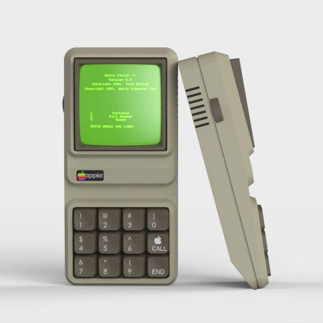 Первый iPhone, альтернативные App Store - Мобильная разработка с AppTractor #87
