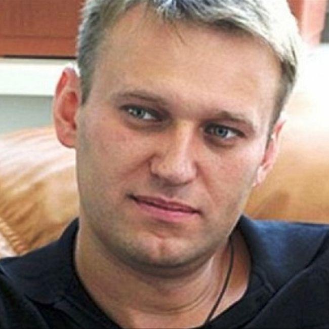 Алексей Навальный: В России реально сделать ипотеку с низкой ставкой