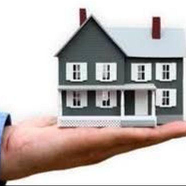 Как выгодно купить недвижимость? (10)