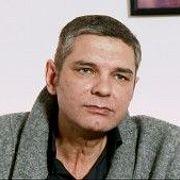 Юний Давыдов: «Новая фишка в маркетинге — сверхприбыльная благотворительность»