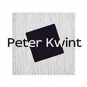 Peter Kwint - Spiral Part 2 (live@testfm)