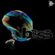 Beautiful Bass Vol.18 (Bass room)