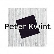 Kolorz presents Peter Kwint - Ring-a-Round the Saturn (live@testfm)