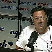 Автомобильная социология или Крым-2