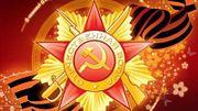 Ольга Яблонская: надо жить жизнью, а не смертью