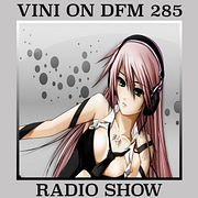 Vini On Dfm 285