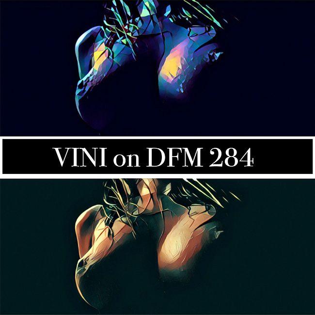 Vini On Dfm 284