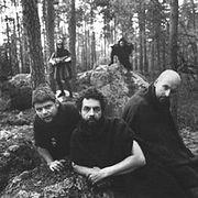 Hedningarna: шведская фольк-рок-электронная группа (101)