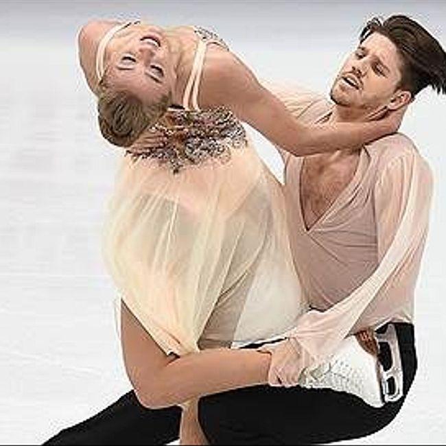«По уровню катания россияне могут претендовать на медали». О турнире в Милане